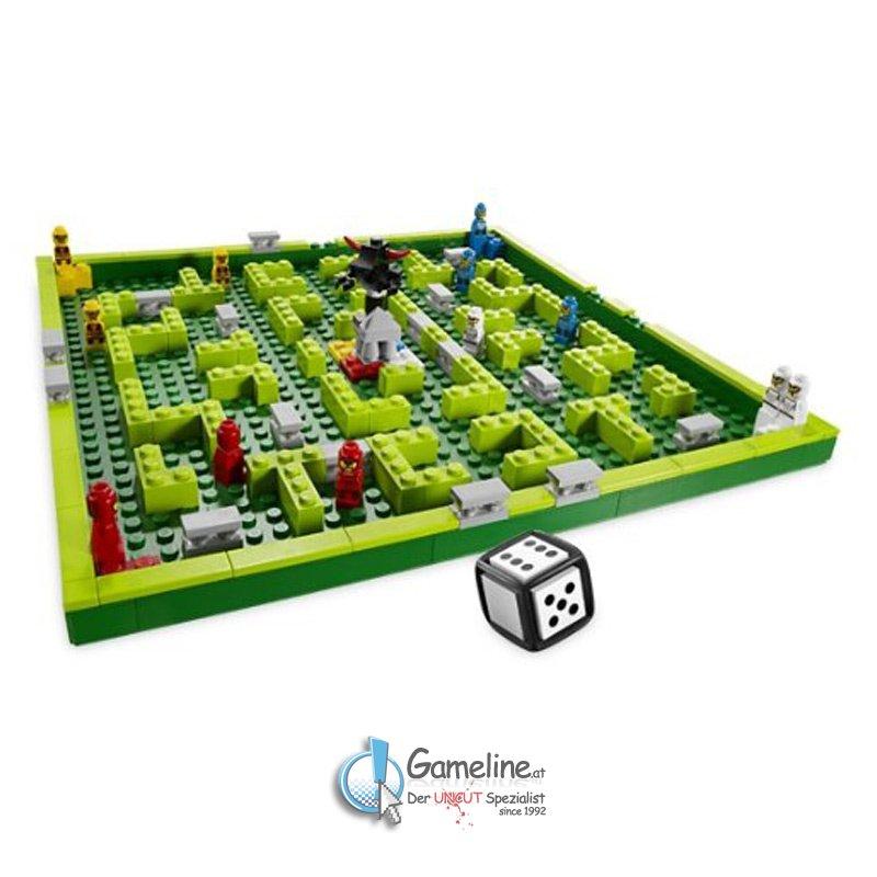 www lego at spiele