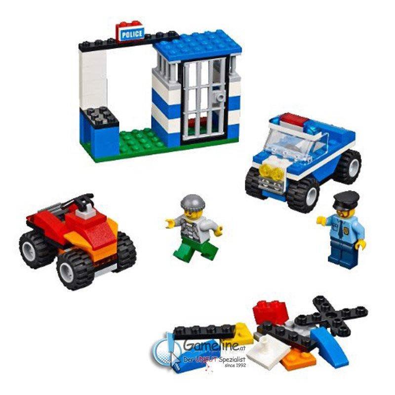 uncut games lego playmobil gameshop startseite. Black Bedroom Furniture Sets. Home Design Ideas