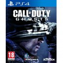 Call of Duty: Ghosts (COD) [AT-PEGI][PS4]