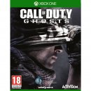 Call of Duty: Ghosts (COD) [AT-PEGI][XBOX ONE]