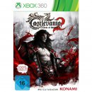 Castlevania - Lord of Shadow 2 [XBOX360]