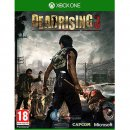 Deadrising 3 [PEGI18][XBOX ONE]