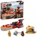 LEGO® 75271 Star Wars: Luke Skywalkers Landspeeder
