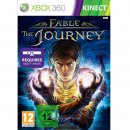 Fable - The Journey [XBOX360]