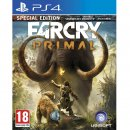 Farcry - Primal [PS4]