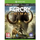 Farcry - Primal [XBOX ONE]