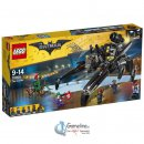 LEGO® 70908 Batman Movie: Der Scuttler