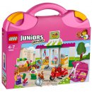 LEGO® 10684 Juniors: Supermarkt-Koffer