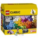 LEGO® 10702 Classic: Kreatives Bauset