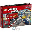 LEGO® 10745 Juniors: Finale Florida 502