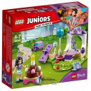 LEGO® 10748 Juniors / Friends: Emmas Party