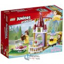 LEGO® 10762 Juniors: Belles Märchenstunde