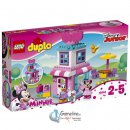 LEGO® 10844 DUPLO: Minnies Boutique