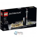 LEGO® 21027 Architecture: Berlin