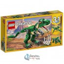 LEGO® 31058 Creator: Dinosaurier 3in1