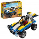 LEGO® 31087 Creator: Strandbuggy 3in1