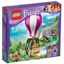 LEGO® 41097 Friends: Heartlake Heißluftballon