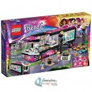 LEGO® 41106 Friends: Popstar Tourbus