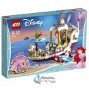 LEGO® 41153 Disney Princess: Arielles...
