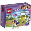 LEGO® 41304 Friends: Welpenpark