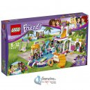 LEGO® 41313 Friends: Heartlake Freibad