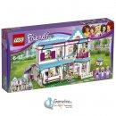 LEGO® 41314 Friends: Stephanies Haus