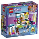 LEGO® 41328 Friends: Stephanies Zimmer