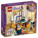 LEGO® 41341 Friends: Andreas Zimmer