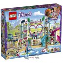 LEGO® 41347 Friends: Heartlake City Resort