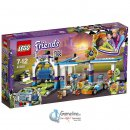 LEGO® 41350 Friends: Autowaschanlage