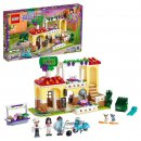 LEGO® 41379 Friends: Heartlake City Restaurant