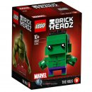 LEGO® 41592 BrickHeadz: The Hulk
