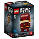LEGO® 41598 BrickHeadz: The Flash