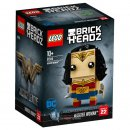 LEGO® 41599 BrickHeadz: Wonder Woman