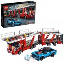 LEGO® 42098 Technic: Autotransporter