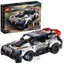 LEGO® 42109 Technic: Top-Gear Ralleyauto mit...