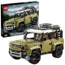 LEGO® 42110 Technic: Land Rover Defender