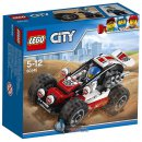 LEGO® 60145 City: Buggy