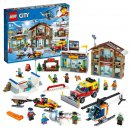 LEGO® 60203 City: Ski Resort