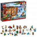 LEGO® 60235 City: Adventskalender 2019