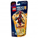 LEGO® 70334 Nexo Knights: Ultimativer Monster-Meister