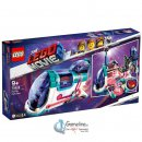LEGO® 70828 The Movie 2: Pop-Up-Party-Bus