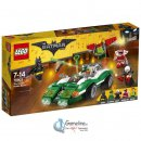 LEGO® 70903 Batman Movie: The Riddler - Riddle Racer