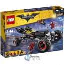 LEGO® 70905 Batman Movie: Das Batmobil