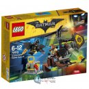LEGO® 70913 Batman Movie: Kräftemessen mit Scarecrow