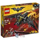 LEGO® 70916 Batman Movie: Batwing