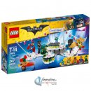 LEGO® 70919 Batman Movie: The Justice League Anniversary...