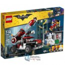 LEGO® 70921 Batman Movie: Harley Quinn...