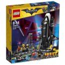 LEGO® 70923 Batman Movie: Bat-Spaceshuttle