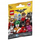 LEGO® 71017 Minifigures: THE LEGO BATMAN MOVIE